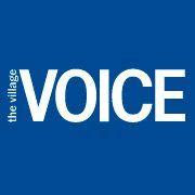 village-voice-squarelogo.png