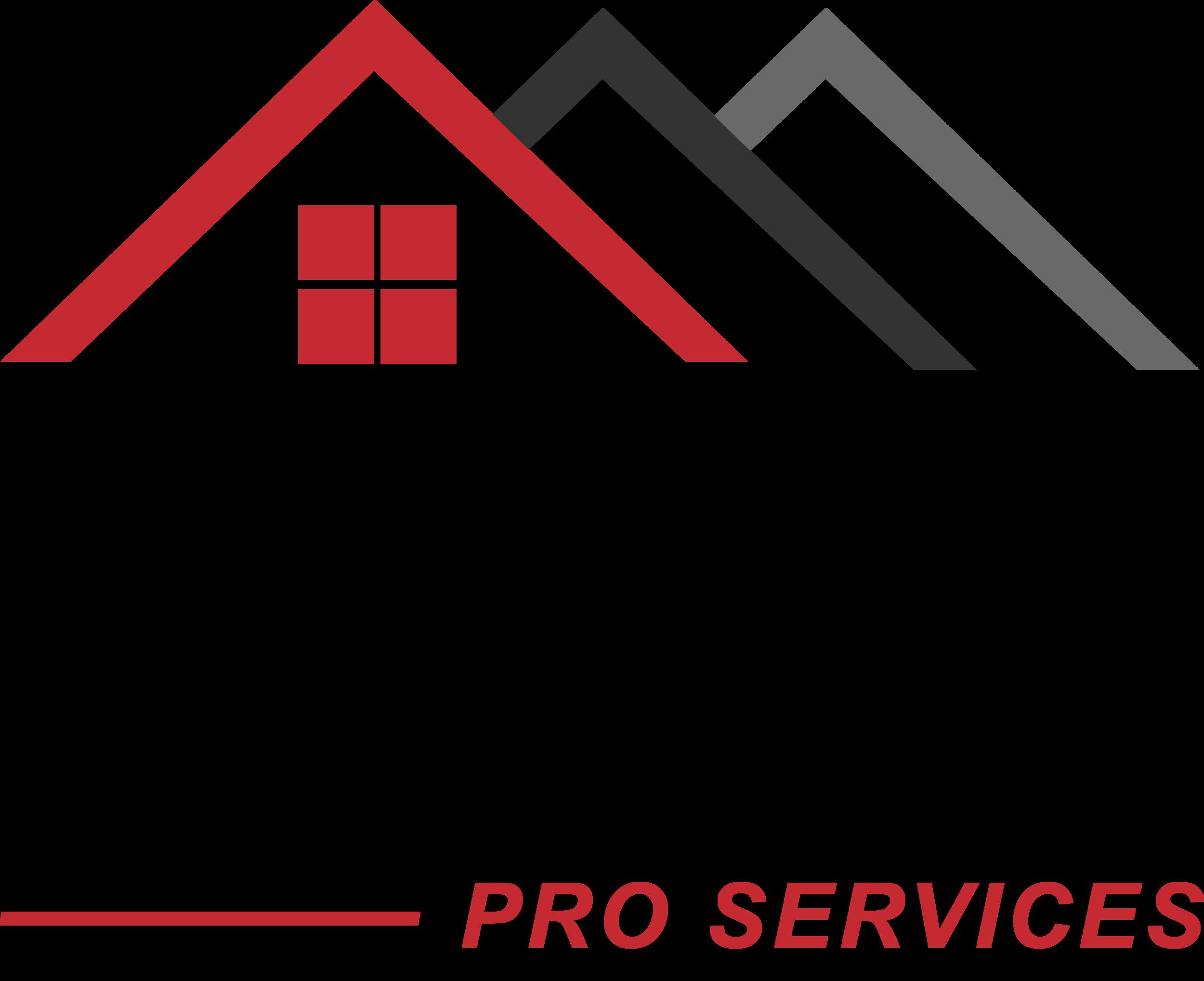 Petrali_Pro_Services italics.png