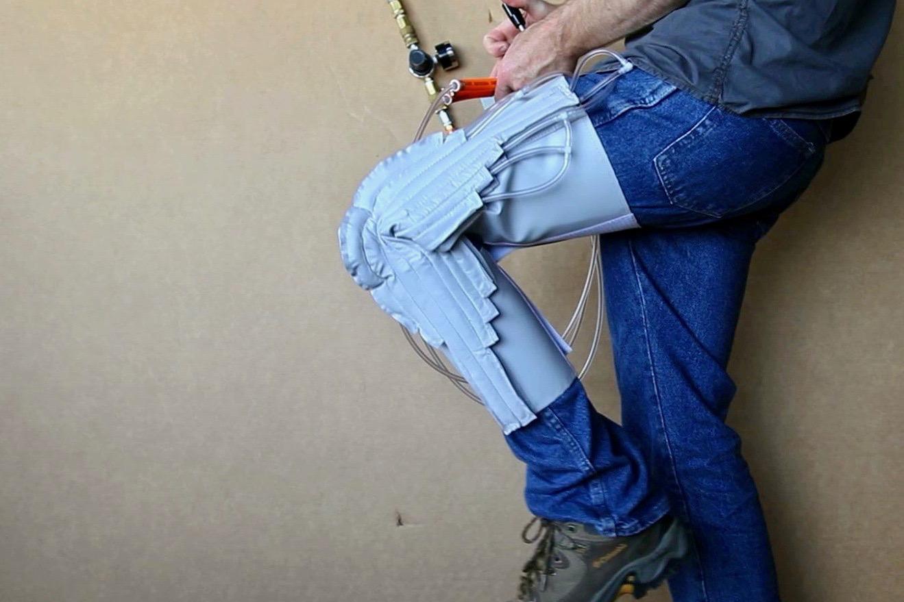 knee-brace-e-2.jpeg