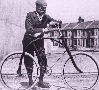 BicyclePlymouth_Beginning_20th_Century.jpg