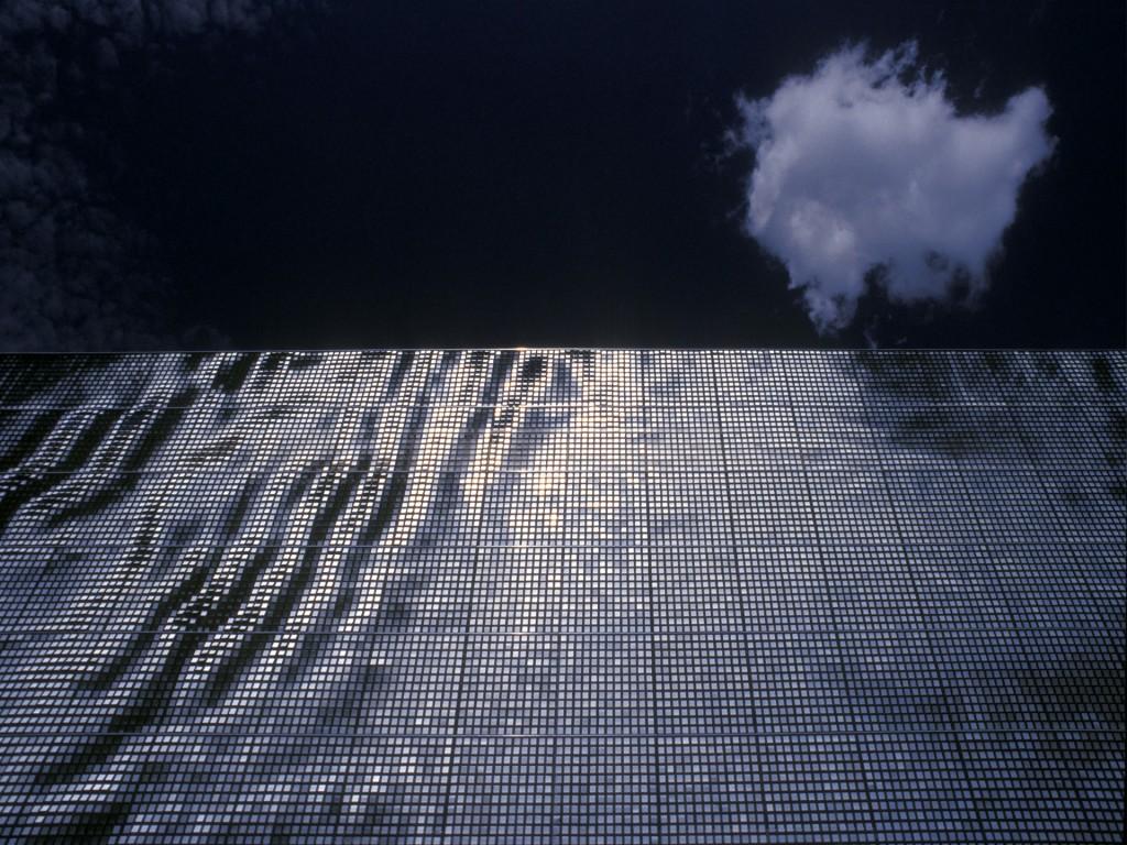 Kahn-Technorama-Facade-11-1024x768.jpg