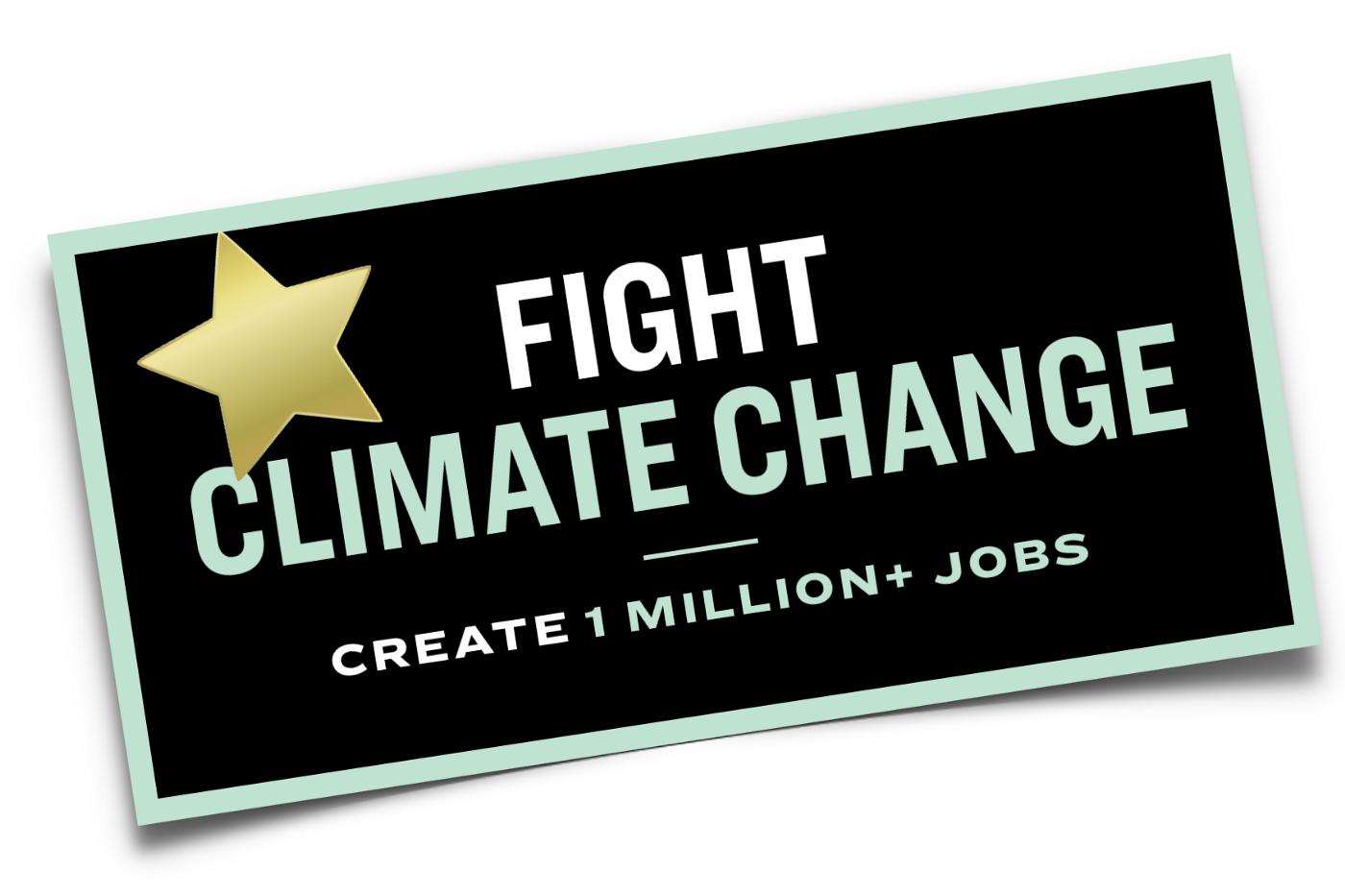 https://medium.com/@teamwarren/my-green-manufacturing-plan-for-america-fc0ad53ab614