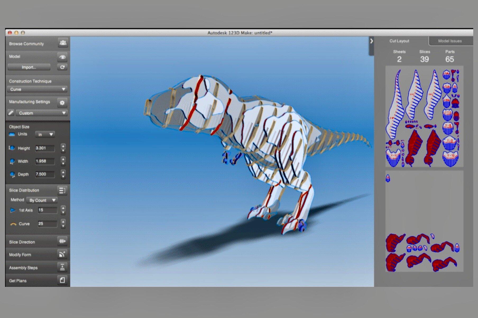 3x2 123D Make.jpeg