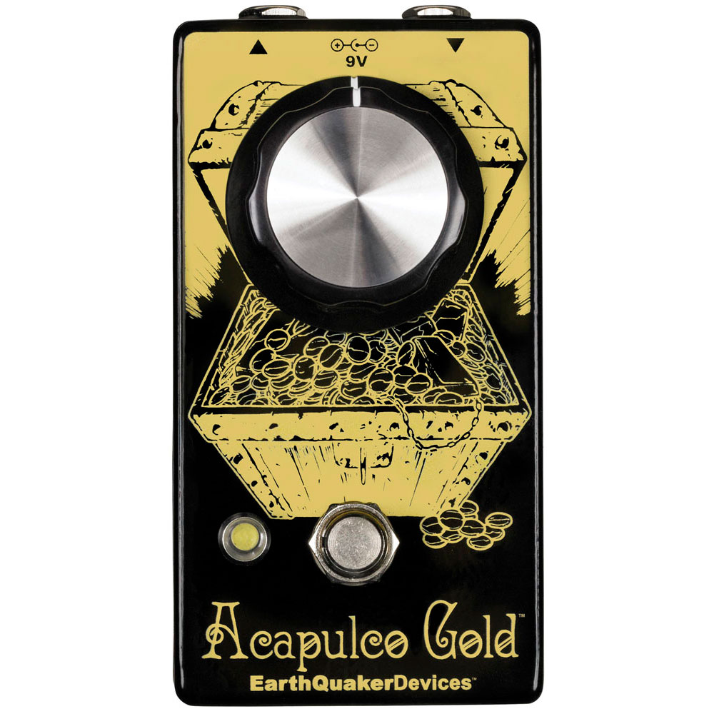 Acapulco-Gold-Power-Amp-Distortion.jpg