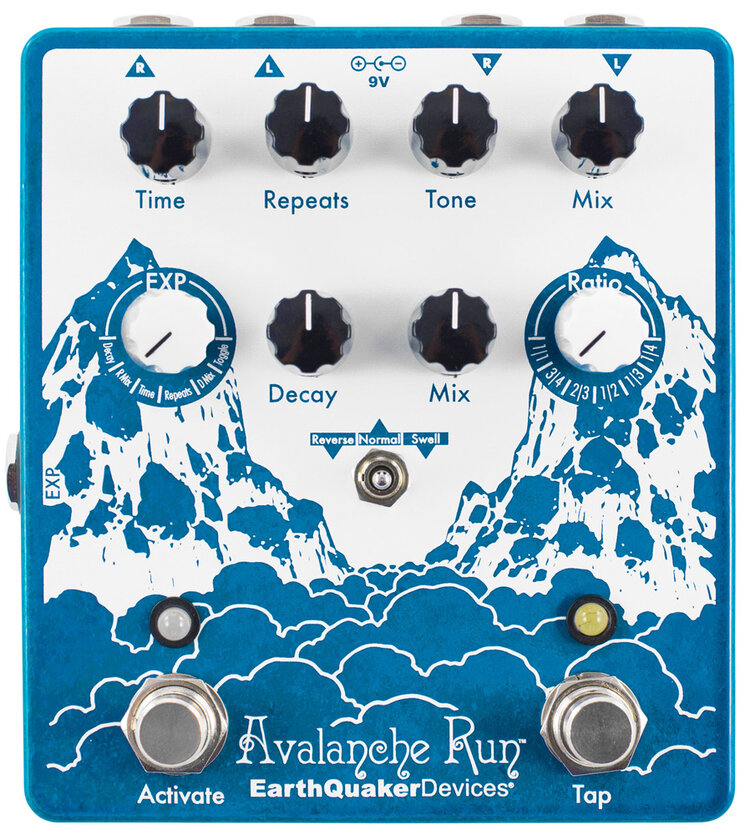 Avalanche-Run-Stereo-Reverb-Delay.jpg