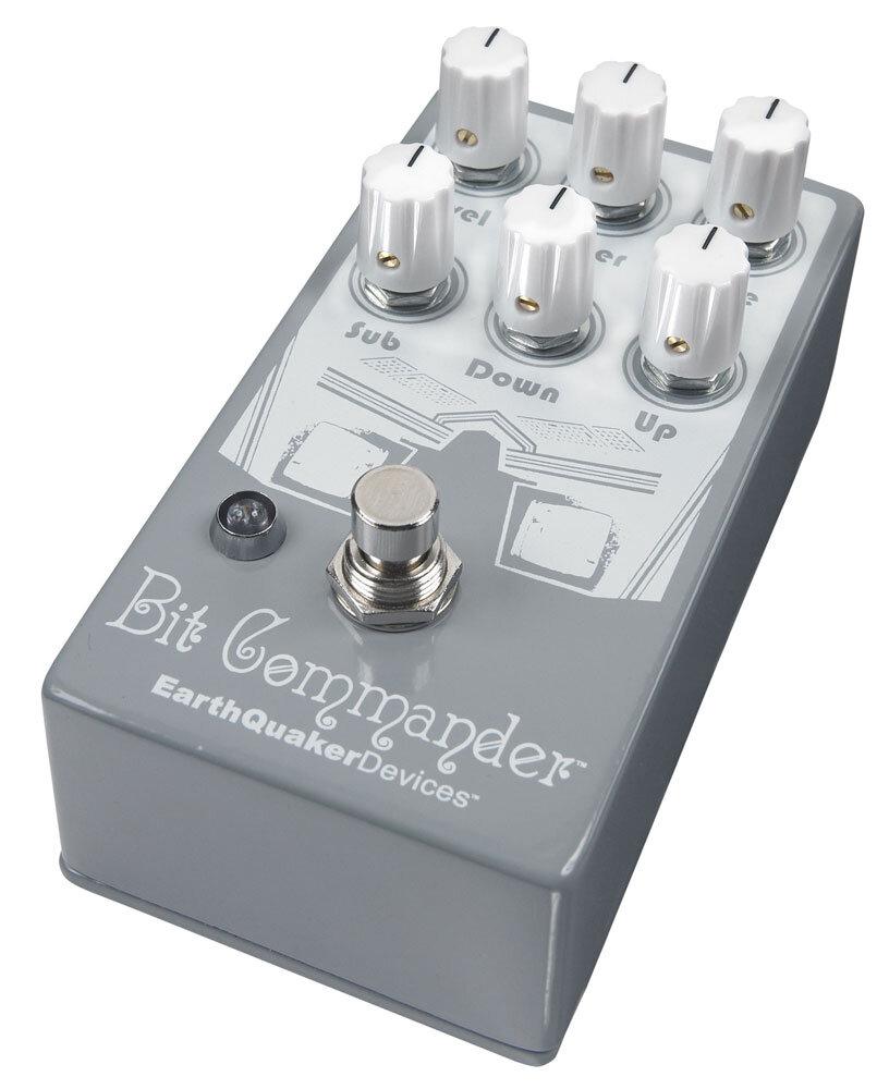 Bit-Commander-2.jpg