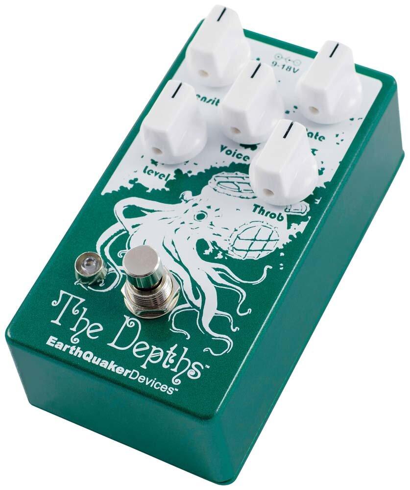 The-Depths-2.jpg