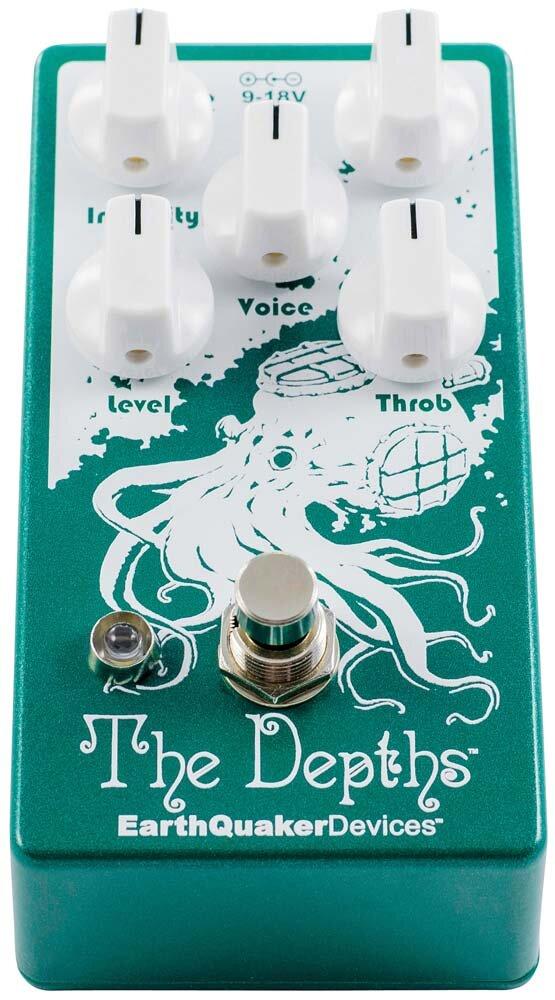 The-Depths-4.jpg