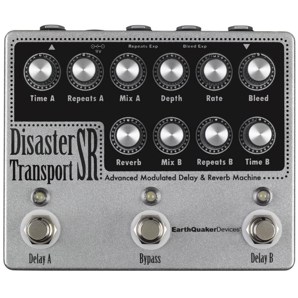 Disaster-Transport-SR-Delay.jpg