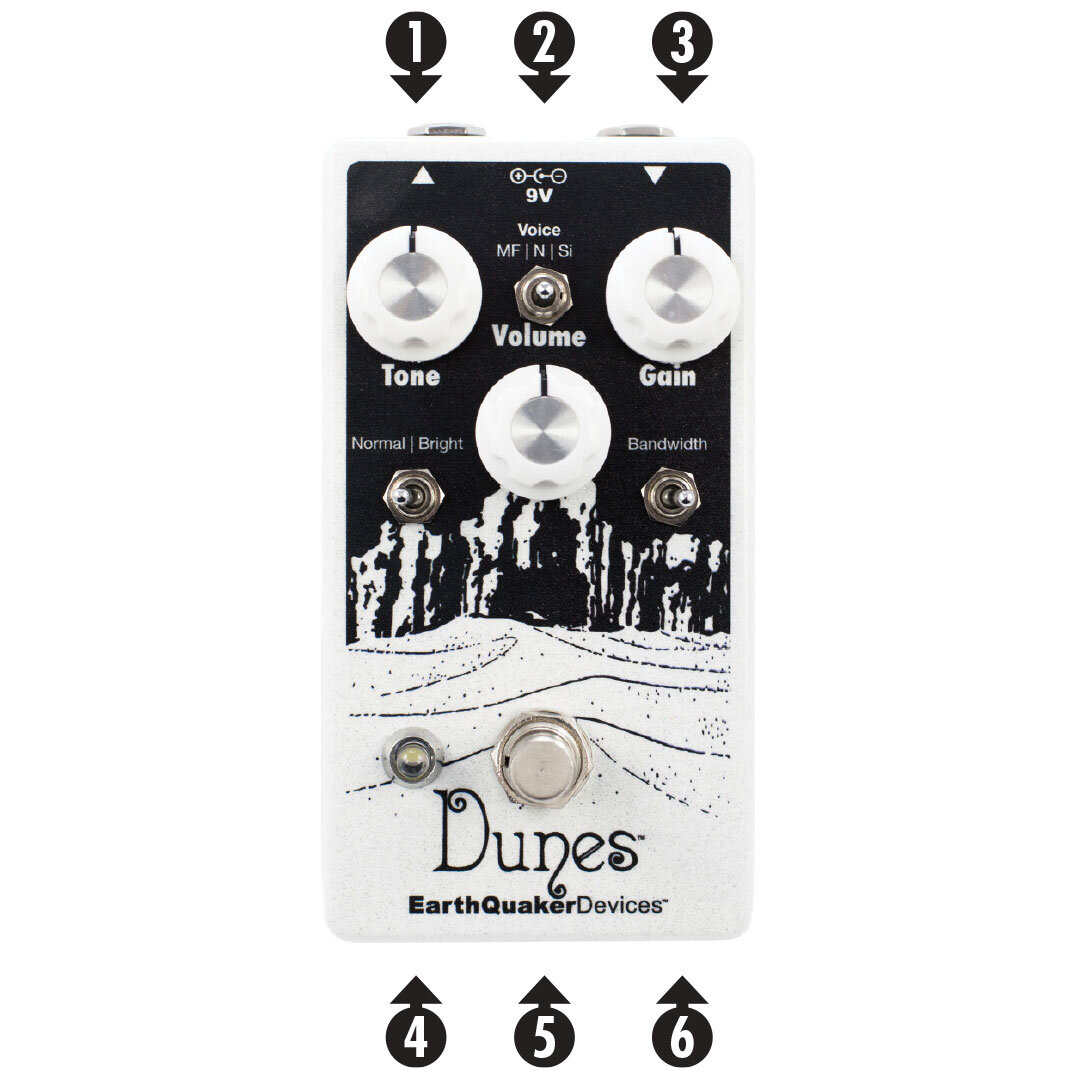 Dunes-Controls.jpg