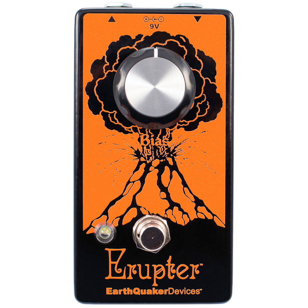 Erupter-Ultimate-Fuzz.jpg