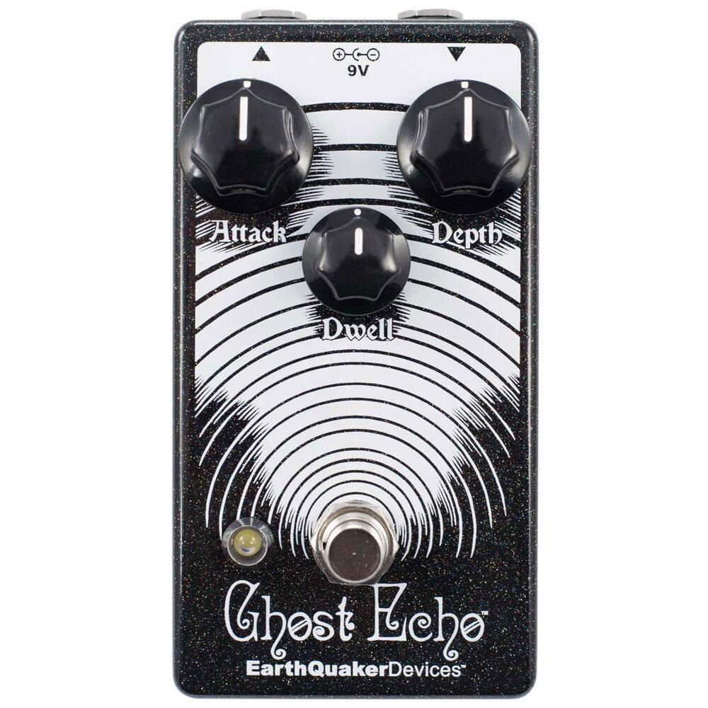 Ghost-Echo-Main.jpg