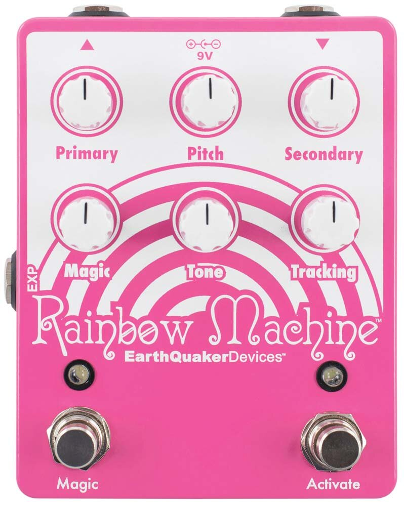 Rainbow-Machine.jpg