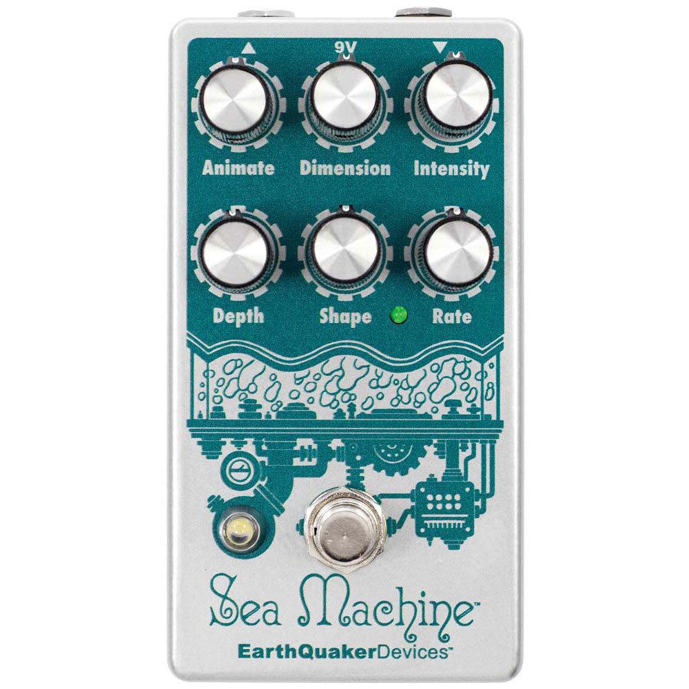 Sea-Machine-Main.jpg
