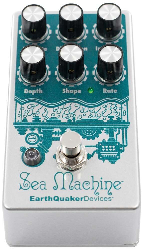 Sea-Machine-2.jpg