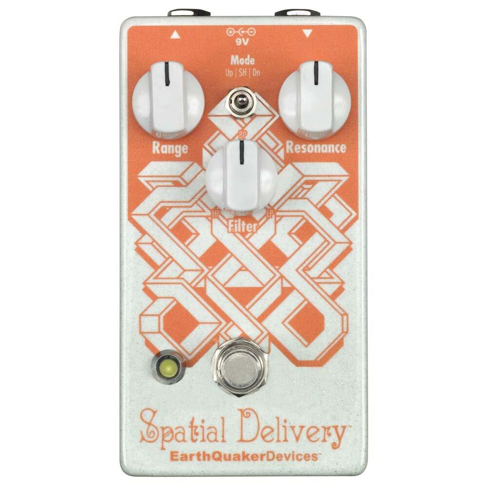 Spatial-Delivery-Envelope-Filter.jpg