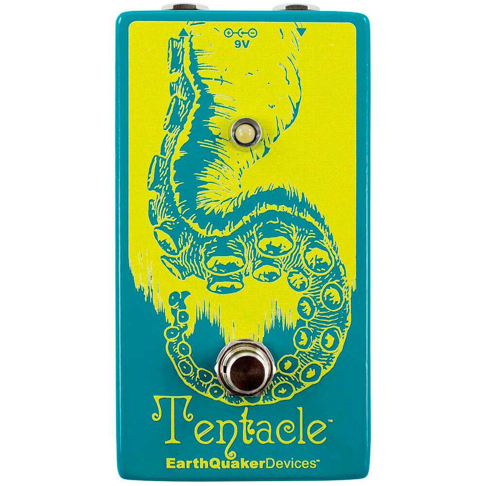 Tentacle-Analog-Octave-Up.jpg