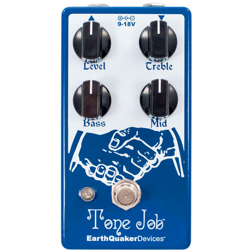 Tone-Job-EQ-Boost.jpg