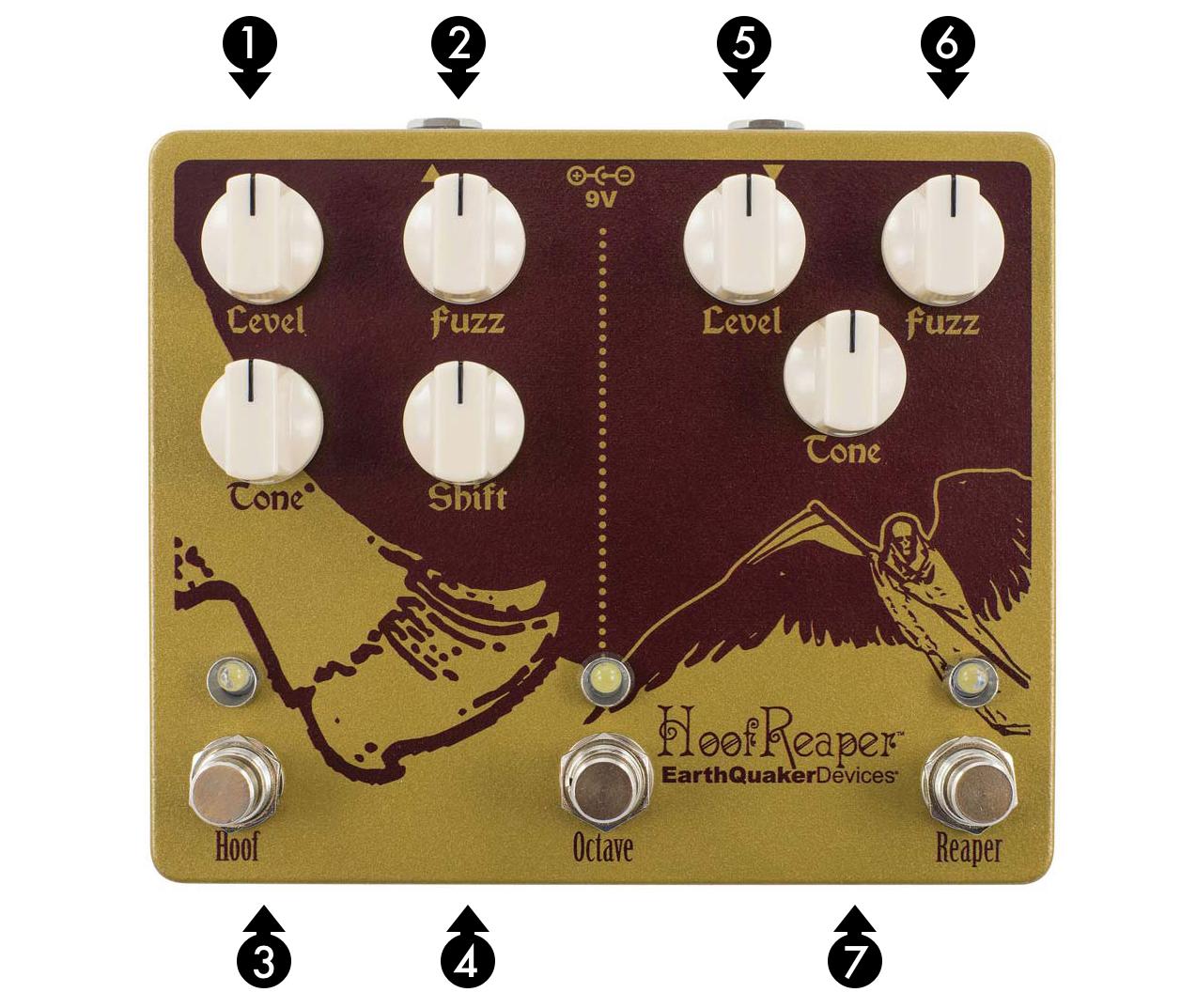hoof reaper controls.jpg