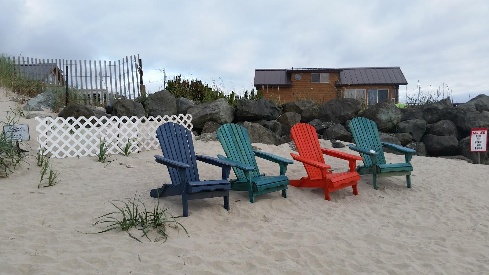 adirondack chairs on beach.jpg