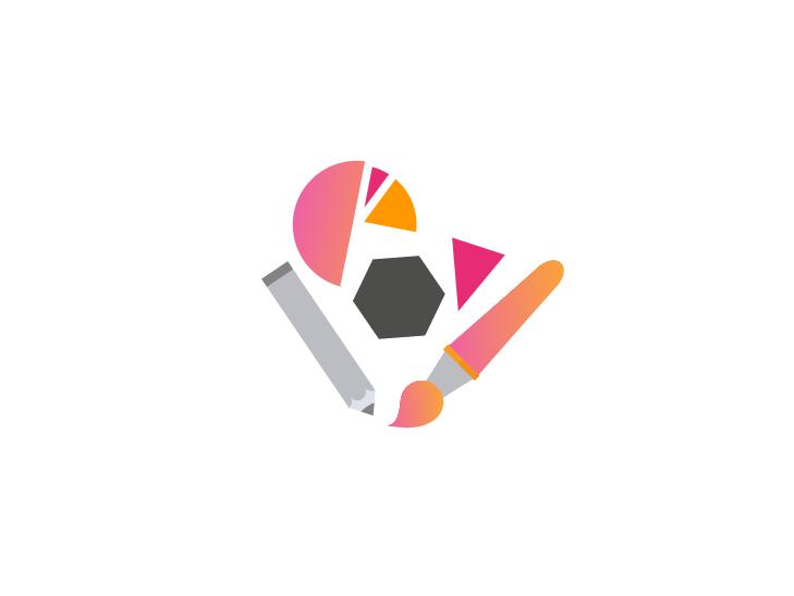 Icons_Angebote_Design.jpg