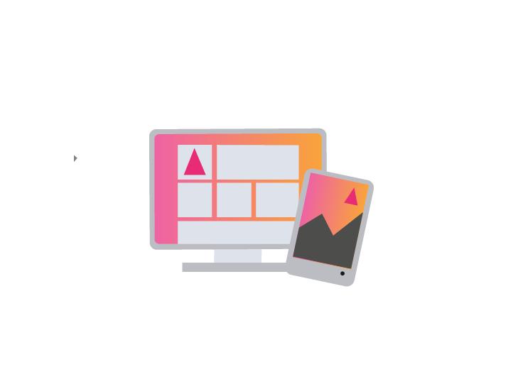 Icons_Angebote_Online.jpg