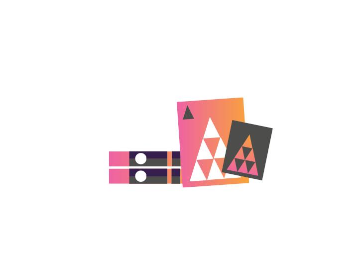 Icons_Angebote_Print.jpg