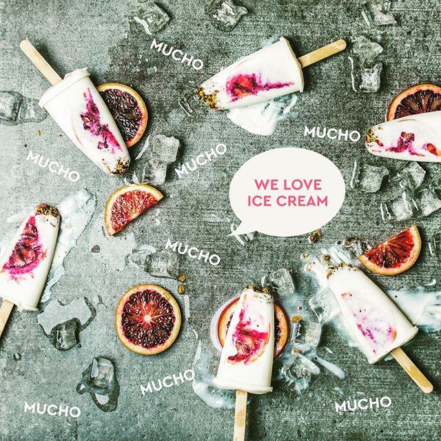 #icecream #ice #glace  #grafikdesign  #logolove  #grafik #grafiker #grafikdesign #grafikdesigner #grafikzürich #logodesignzürich #zürich #zurich #murschetz #logogestalter #grafikzürich #zürichgrafik