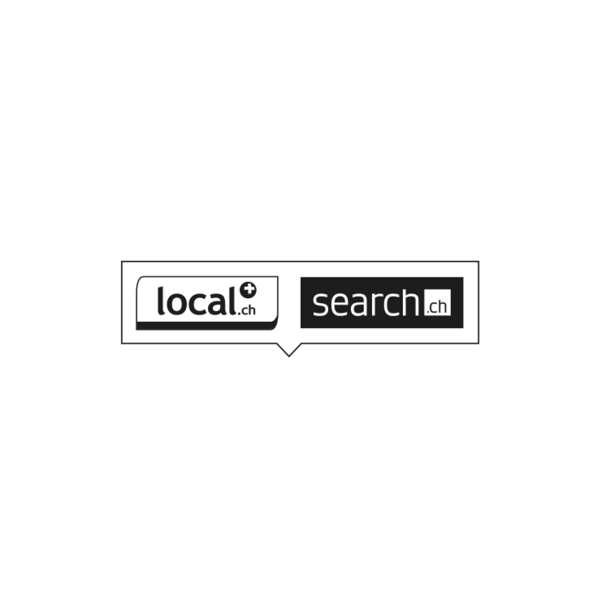 thumb_local_Search.jpg