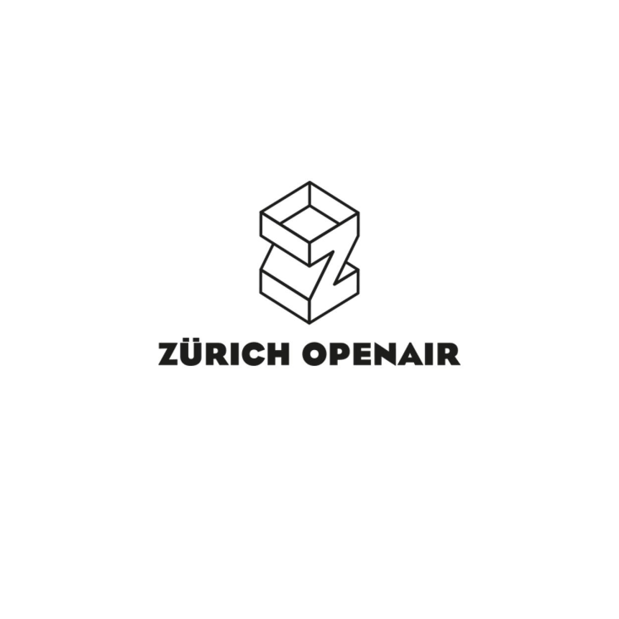 thumb_ZurichOpenair.jpg