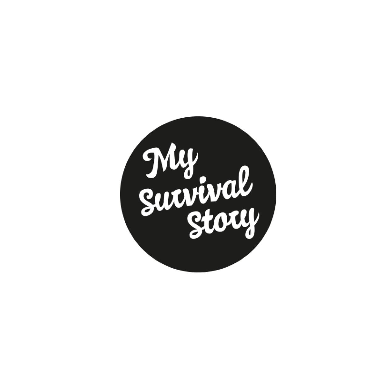 thumb_MySurvivalStory.jpg
