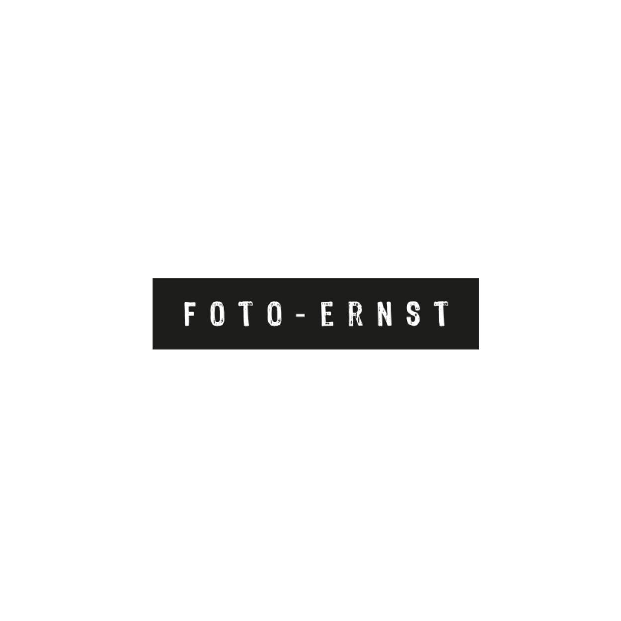 thumb_Foto_Ernst.jpg