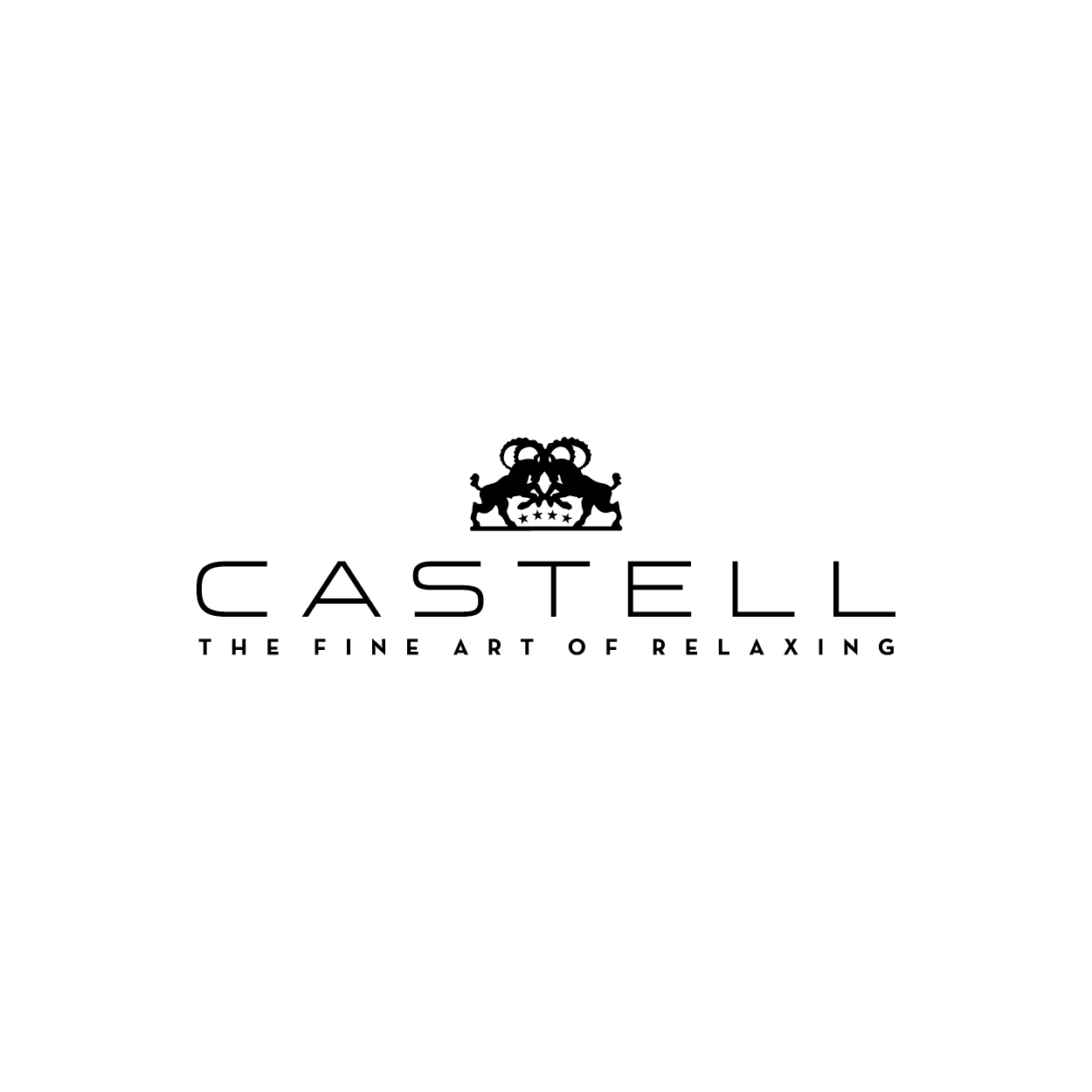 thumb_Castell.jpg