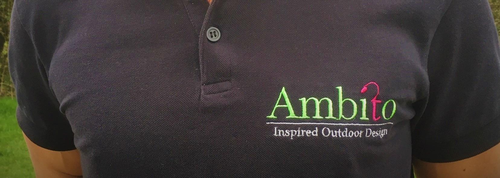 Ambito+shirt+pic+03.jpg