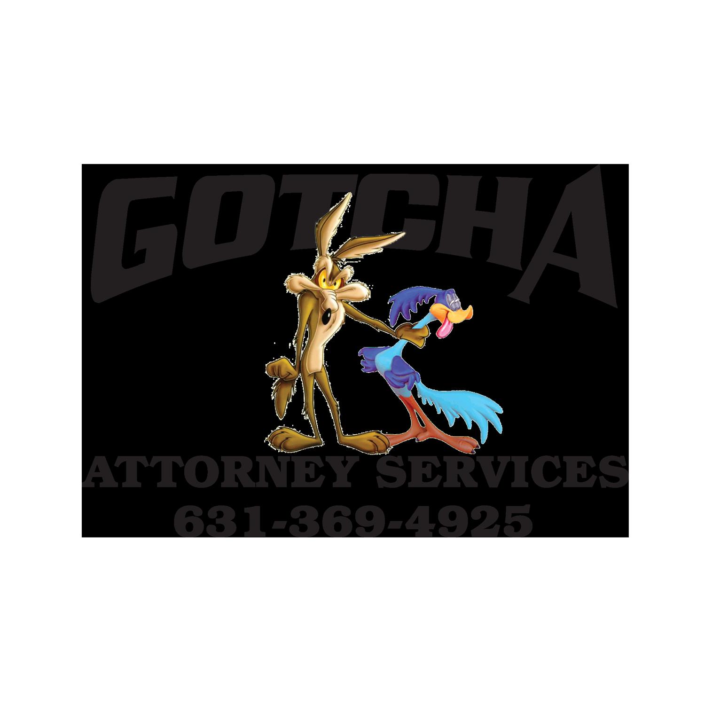 gotcha-attorneys.png