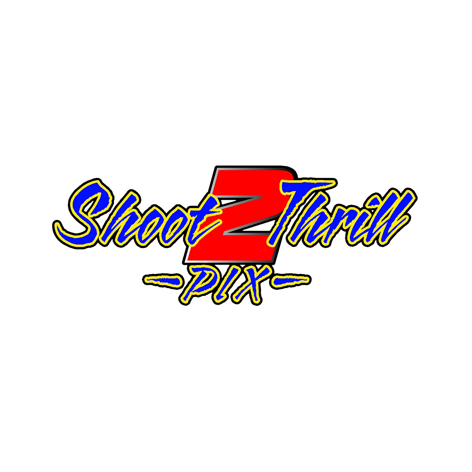 shoot2thrill.png