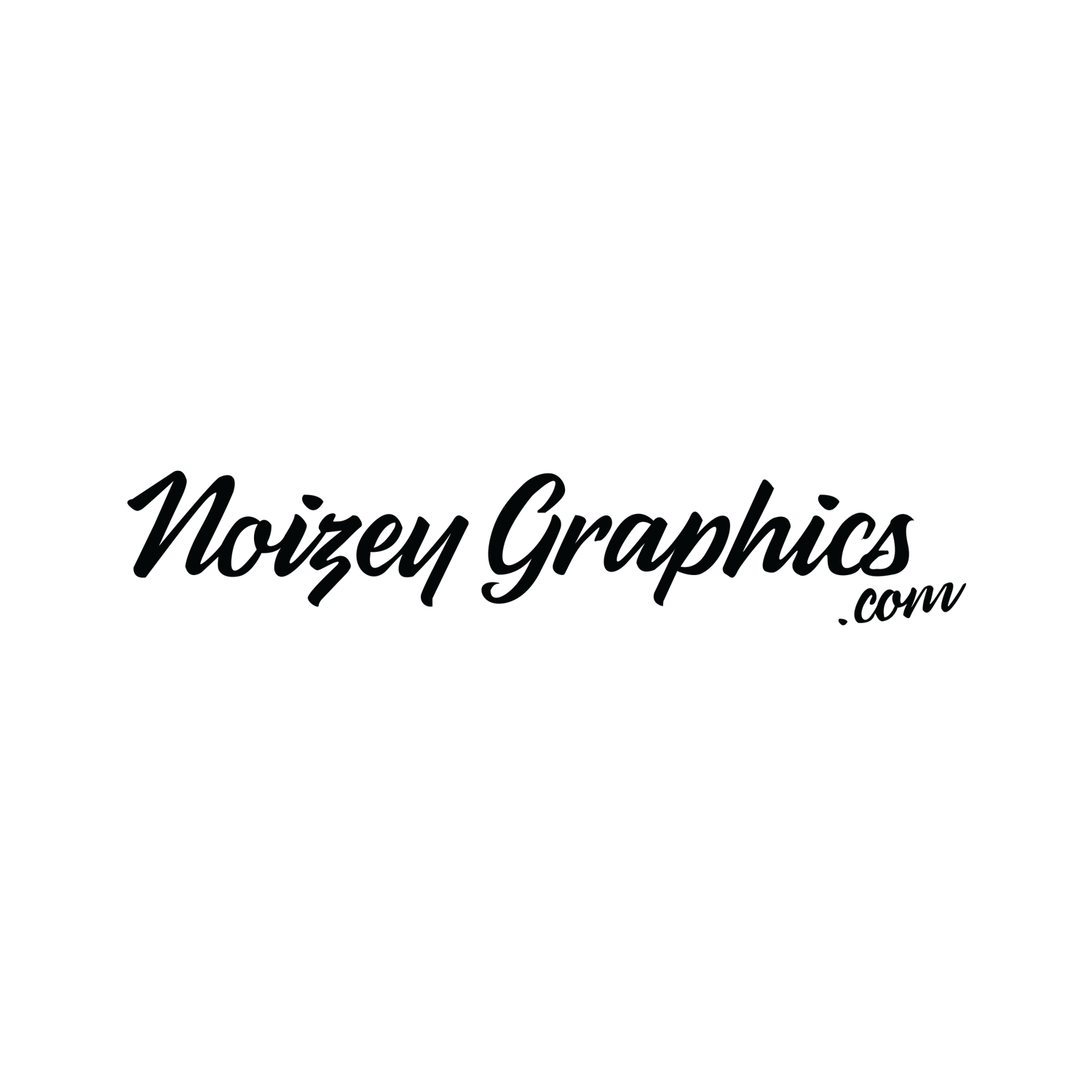noizey-graphics.png