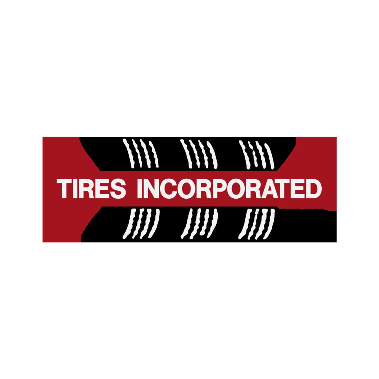 tires-inc.png