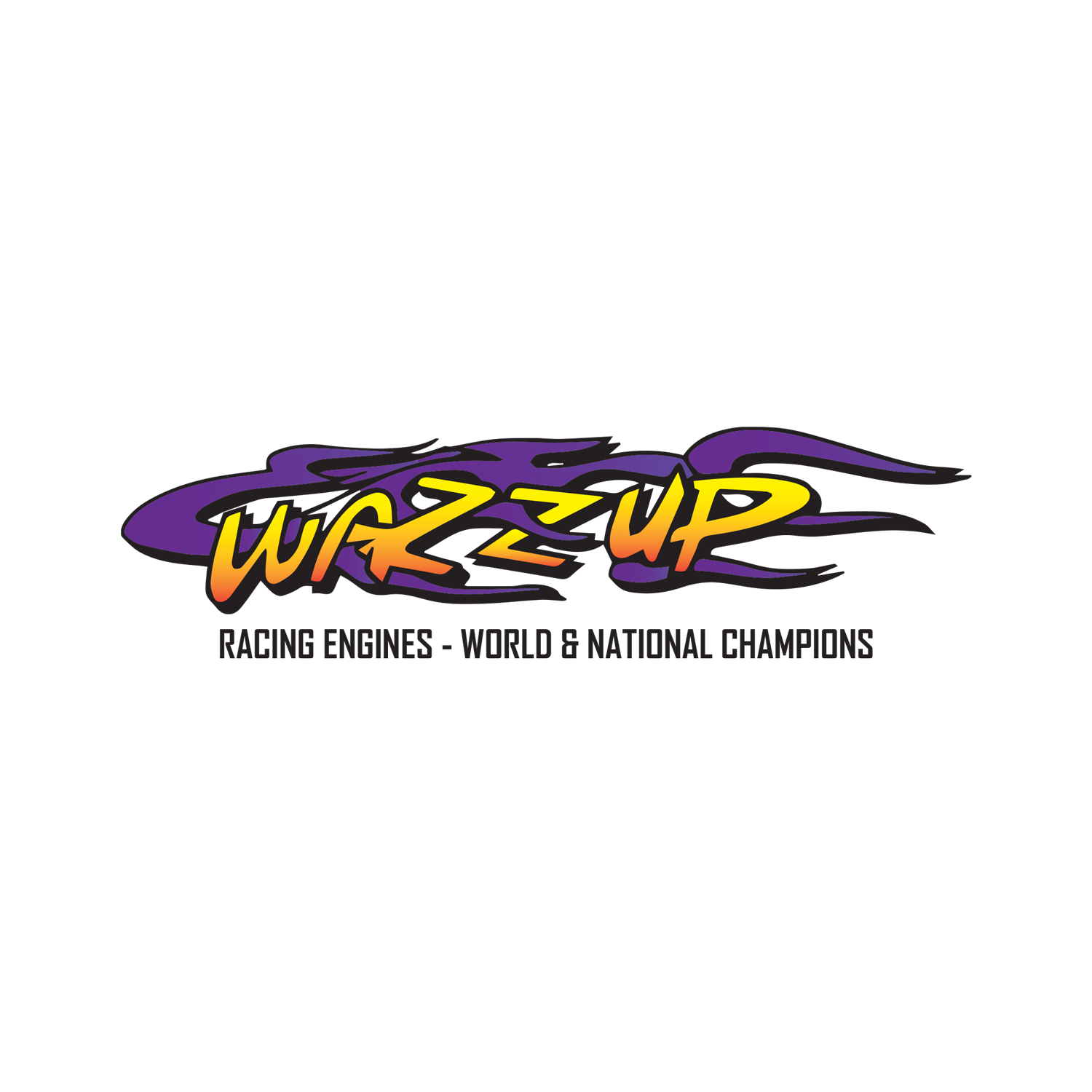 WAZZUP-racing-engines.png