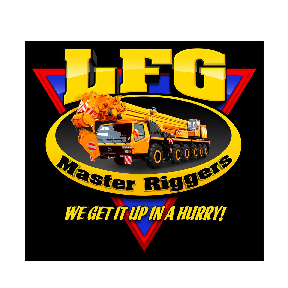LFG-logo-(1).png
