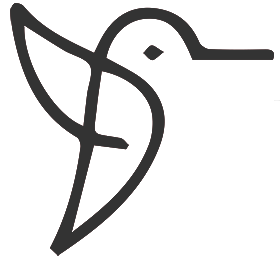 hummingbird Draft Logo signature.png
