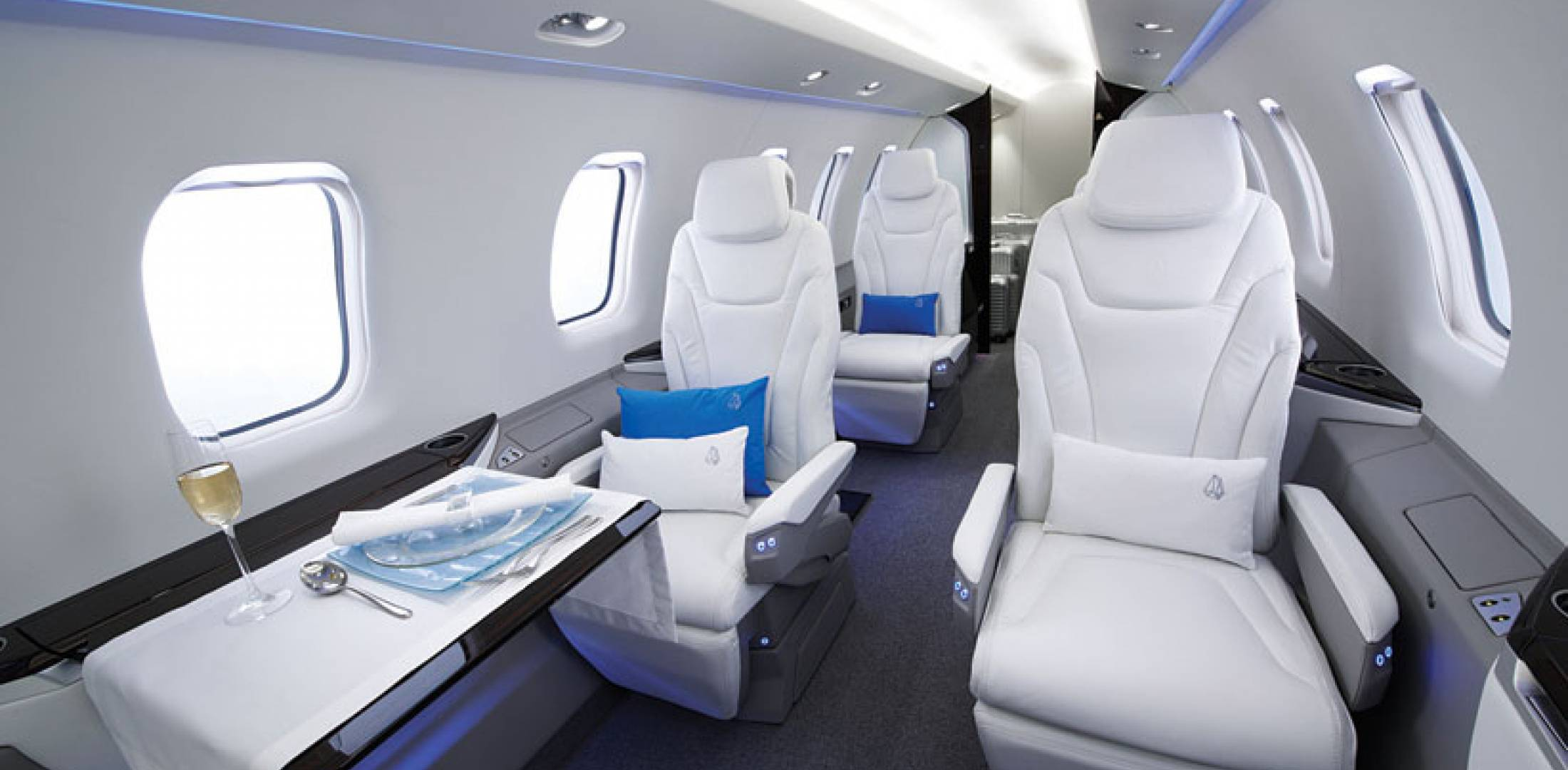 791cpc-24-cabin-11.jpg