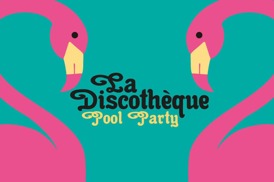 Discotheque 1.jpg