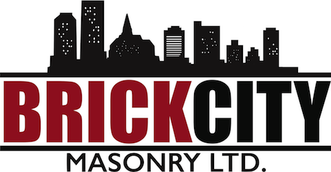 Brick City    (S).png