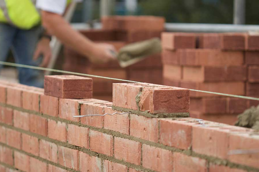 brick-and-block-masonry-construction.jpg