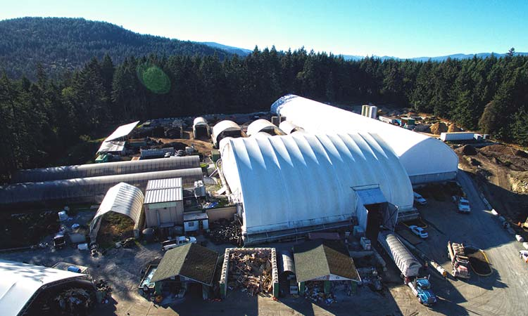 cowichan-valley-compost-centre.jpg