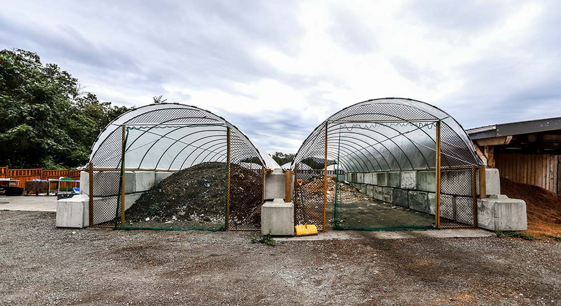 10-acres-sustainable-compost.jpg