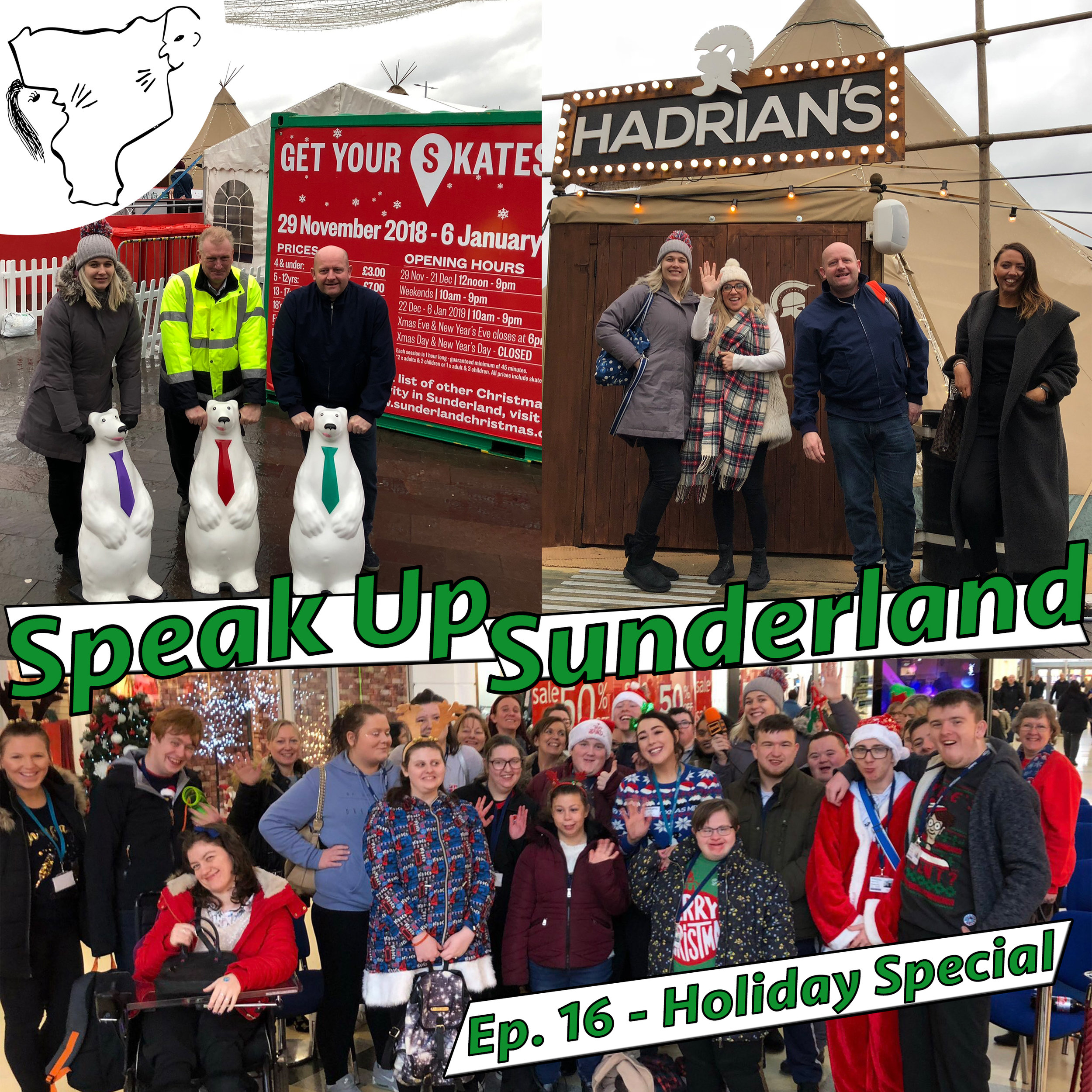 SUS 016 - Holiday Special.jpg