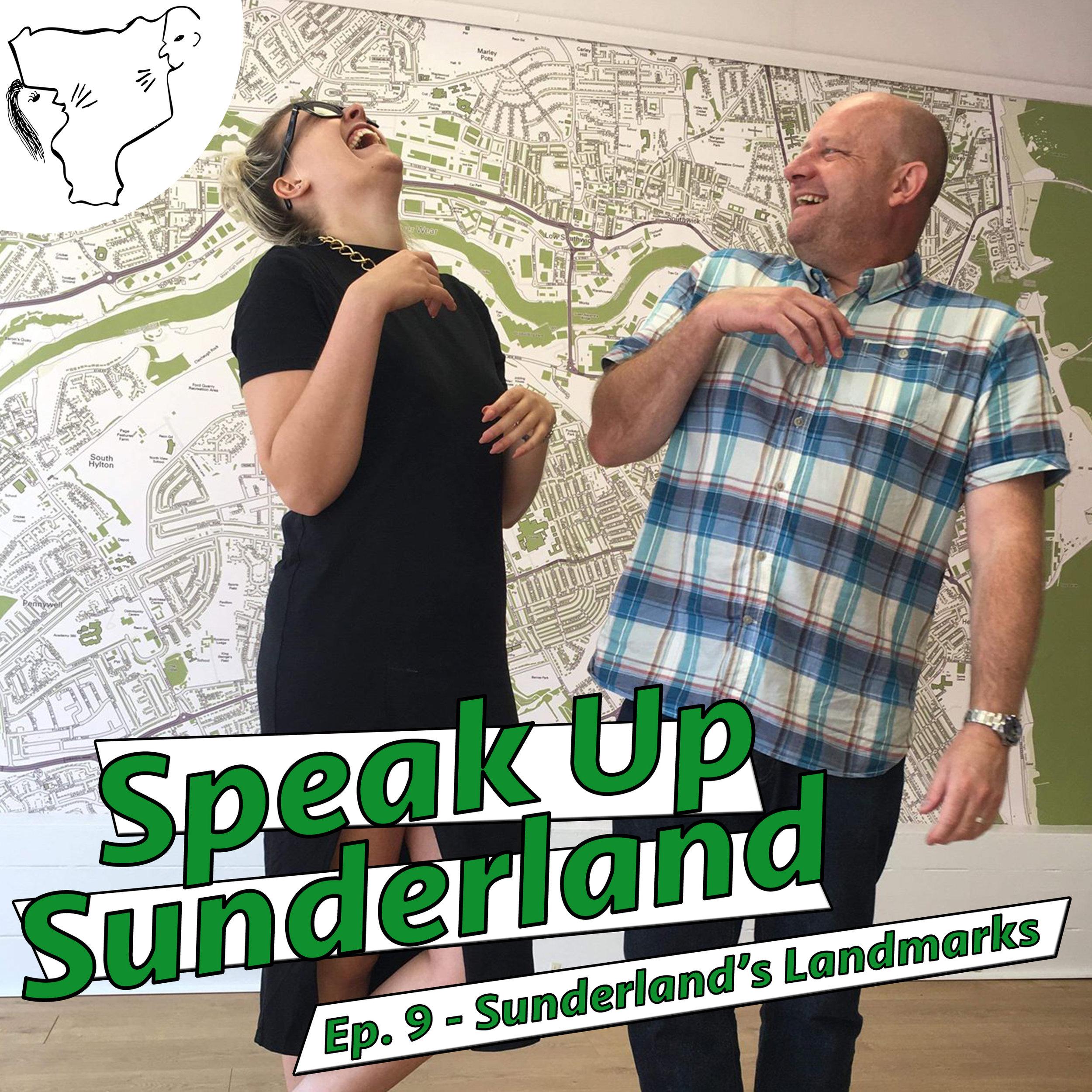 SUS 009 - Sunderland Landmarks.jpg