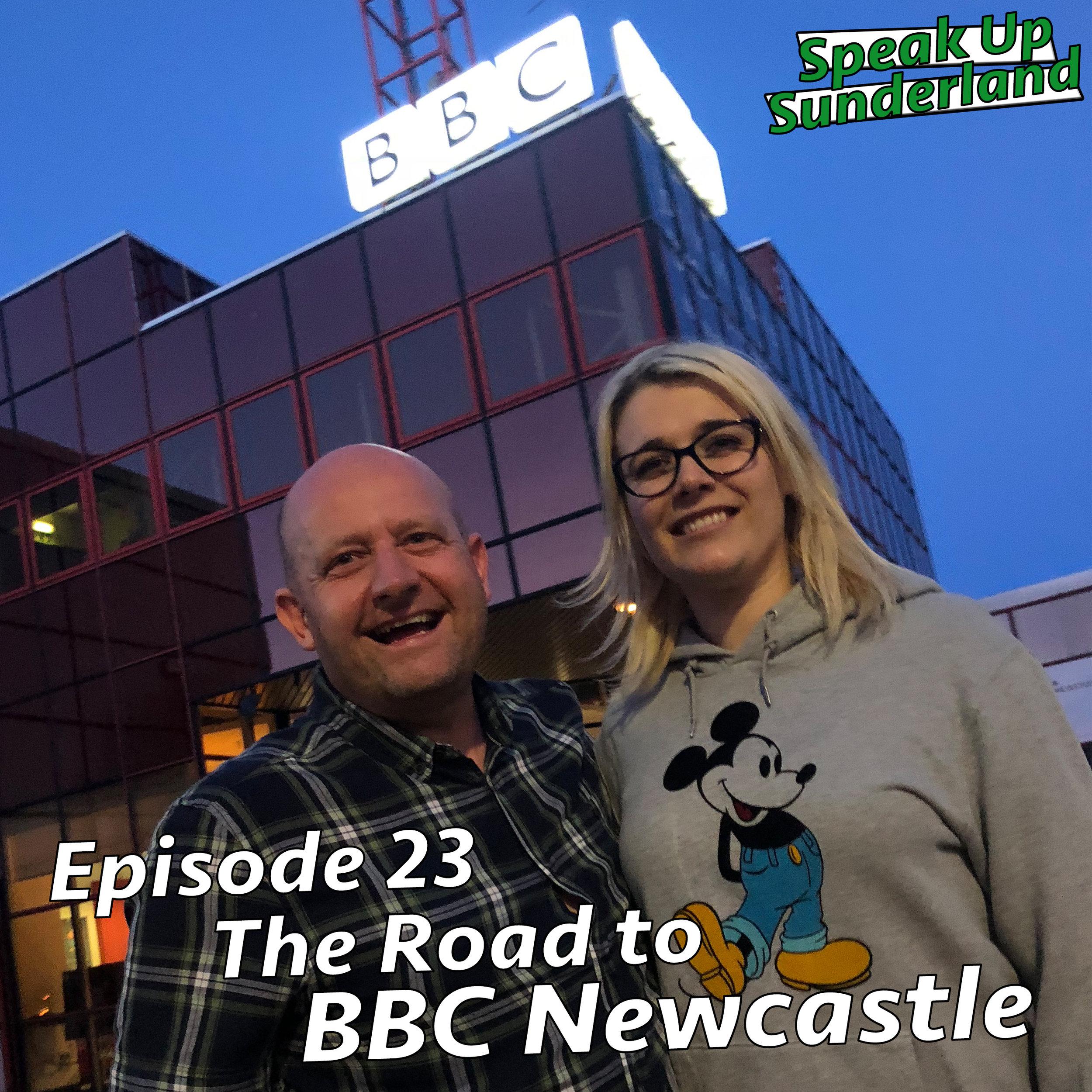 SUS 023 BBC Newcastle.jpg